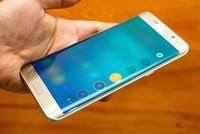 Loạt smartphone đáng chú ý giảm giá trong tháng 6