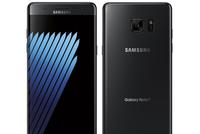 Galaxy Note 7 được xác thực tại Nga, S Pen có thêm tính năng mới