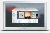 Apple bị phạt 25 triệu USD vì vi phạm bản quyền
