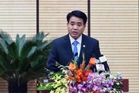 Thủ tướng Chính phủ phê chuẩn nhân sự 31 địa phương