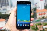 Phablet 4G giá dưới 3 triệu đồng