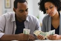 Bài học khi hợp tác làm ăn với vợ