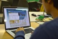Khách hàng của Vietnam Airlines có thể bị lộ thông tin gì sau khi tin tặc tấn công