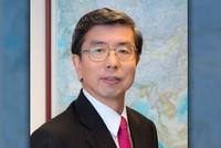 Ông Takehiko Nakao tái đắc cử Chủ tịch ADB