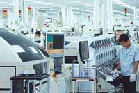 Việt Nam lợi nhất khi Trung Quốc bỏ sản xuất giá rẻ