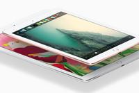 Apple sẽ ra mắt 3 iPad mới vào 2017