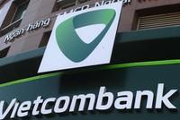 Vietcombank tiếp tục lên tiếng về vụ khách hàng bị mất nửa tỷ đồng