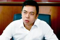 Bộ Công Thương: Không sai sót khi bổ nhiệm con trai ông Vũ Huy Hoàng tại Sabeco, PVFI