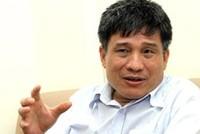 VAFI: Bộ Công Thương bênh cái sai trong việc bổ nhiệm Vũ Quang Hải