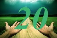 10 cách làm giàu tuổi 20