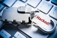 Khách hàng e ngại nhà bán lẻ trực tuyến từng bị hack
