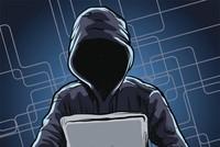 Bí mật về công ty đứng sau phần mềm có thể hack mọi iPhone