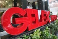CV đáng nể của tân tổng giám đốc 8x của Gelex