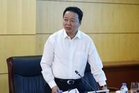 Formosa đã chuyển đủ 500 triệu USD cam kết bồi thường
