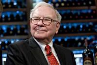 5 bài học rút ra từ cuộc đời của tỷ phú Buffett