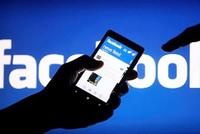 Nói xấu công ty bia trên Facebook bị phạt 12,5 triệu đồng