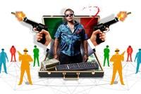 Mafia Italy quản trị 'công ty' như thế nào