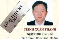 Ông Trịnh Xuân Thanh có bị dẫn độ nếu đang lưu trú ở Đức