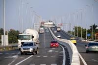 TP HCM chi gần 900 tỷ làm đường song hành cao tốc Long Thành