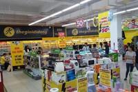 Thế Giới Di Động rời Big C - lời cảnh báo cho mô hình 'shop in shop'