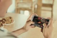 26 trường hợp Galaxy Note 7 cháy nổ không đúng sự thật