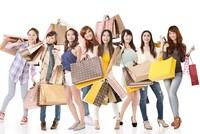 Trả được gần 10.000 USD nợ với kế hoạch 365 ngày không mua sắm