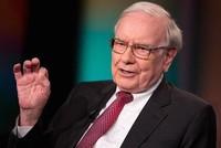 6 bí quyết làm giàu của Warren Buffett