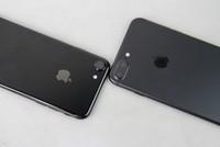 7 smartphone đáng chú ý bán ra trong tháng 10