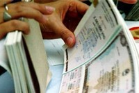 Những quy định đáng chú ý về phát hành trái phiếu doanh nghiệp