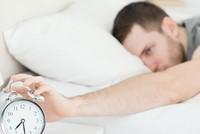 5 thói quen buổi sáng của người thành công