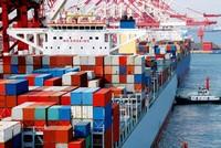 Mỹ: Trung Quốc sẽ 'nhào vào' nếu TPP thất bại