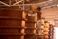 Masan thông tin về chất lượng sản phẩm nước mắm Chin-Su, Nam Ngư