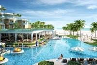Sun Group mở bán biệt thự và khu căn hộ nghỉ dưỡng Phú Quốc tại Hà Nội và TP. HCM
