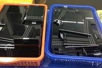 Làn sóng smartphone hết thời về Việt Nam