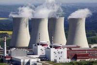 Việt Nam cử người sang Trung Quốc làm việc về điện hạt nhân