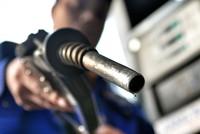 Giá xăng hôm nay có thể tăng 500-800 đồng/lít