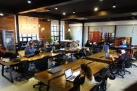 Sẽ vận hành 2 trung tâm hỗ trợ Startup tại Hà Nội và TP. HCM