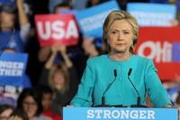 Lời 'giải oan' cho Hillary Clinton có thể đã quá muộn màng