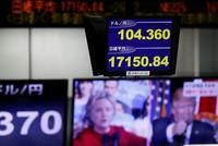 Nhà đầu tư bán tháo đang hối tiếc