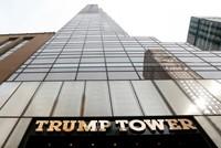 Số phận các công ty của Donald Trump ra sao khi ông làm tổng thống?