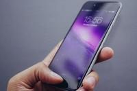 iPhone có thể bị hack, rút sạch tiền trong tài khoản