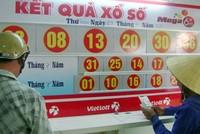 Vì sao giải Jackpot tăng lên 71 tỷ đồng sau 10 ngày?