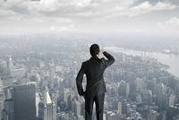 10 điều kỳ quặc người thành công làm mỗi ngày