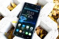 8 smartphone Android đáng chú ý dịp cận Tết
