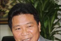 Cựu Chủ tịch TrustBank bị bắt