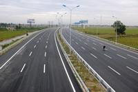 Xây dựng đường trục phát triển nối Vùng kinh tế biển Nam Định với cao tốc Cầu Giẽ - Ninh Bình