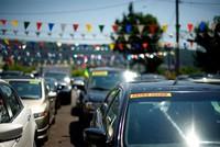 Xe mới tăng giá, người Mỹ chuyển sang xe cũ