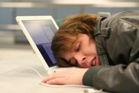 5 nghề nghiệp khó ngủ ngon nhất