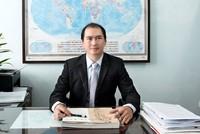 Luật sư Trương Anh Tú liên tiếng về việc bị Công ty Alma kiện