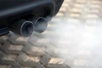 Toyota Camry dừng bán ở Singapore do chưa đạt chuẩn khí thải